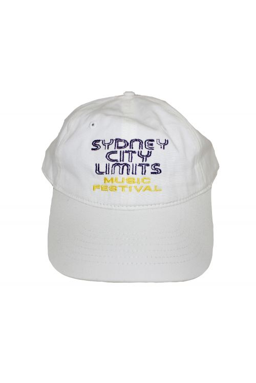 Dad Hat 2018 Event by Sydney City Limits